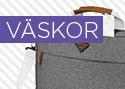 Väskor & Researtiklar